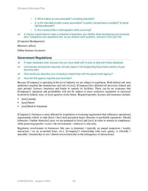 complete business plan sle drugerreport269 web fc2 com