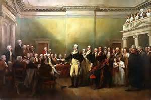Gwu Honors Program Essay by Why We Honor George Washington Cato Liberty