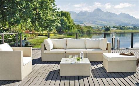 arredamenti per giardino arredamenti per giardini mobili giardino arredare il