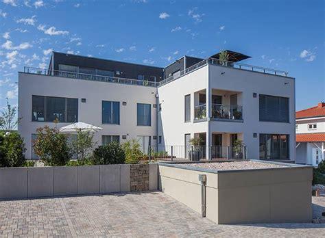 Fertighaus Mit 5 Schlafzimmern by Mehrfamilienhaus Bauen Informationen Und Tipps