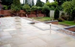 For Patio Patios Paving Landscaping Brickwork Cj Mj Hayden