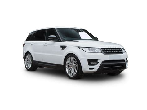 range rover sport lease land rover range rover sport lease deals uk all car leasing