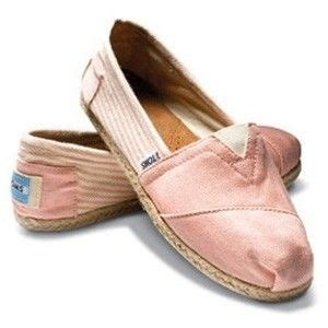 best 20 toms shoes outlet ideas on toms shoes