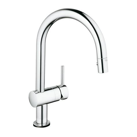 moen align single handle pull down sprayer touchless moen align single handle pull down sprayer kitchen faucet