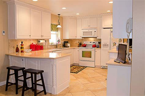 how to set up your kitchen how to set up kitchen cabinets entertaining setup