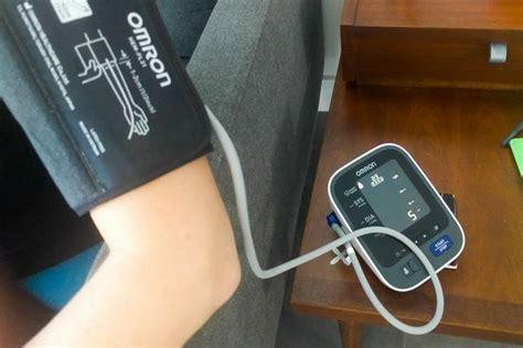 best blood pressure top 5 best blood pressure monitors 2018 reviews