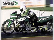 ZRX1200 TOP ELIMINATOR, fairing, fairings, tail, seat ... Kawasaki 250 Eliminator