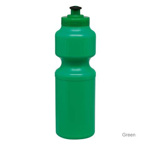 drink bottle 750ml drink bottle top plastic sports bottle drink