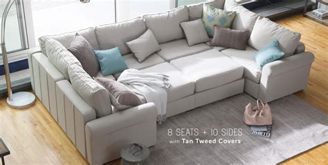 sac sofa 20 collection of love sac sofas sofa ideas