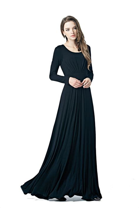 design dress with sleeves 40 maxi dress designs ideas design trends premium