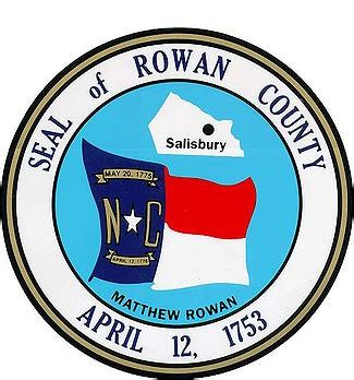 Rowan County Records Rowan County Health Department Replaces Legacy Ehr Software With Patagonia Health