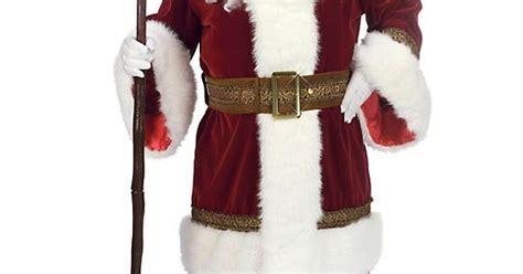 xmas pattern suit old world santa suit pattern google search christmas