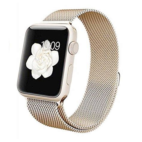 Gunny Straps Toroque Band For Apple Iwatch Seiko Etc 25 best ideas about apple bands on accessories apple and apple