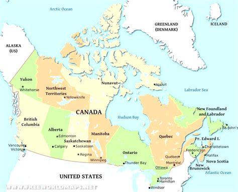 map world calgary map world calgary frtka