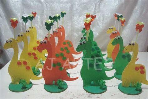 centros de mesas dinosaurios 160 best images about dinosaur deco on pinterest mesas
