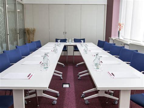 alquiler sala reuniones madrid alquiler salas de reuniones en madrid y barcelona lexington