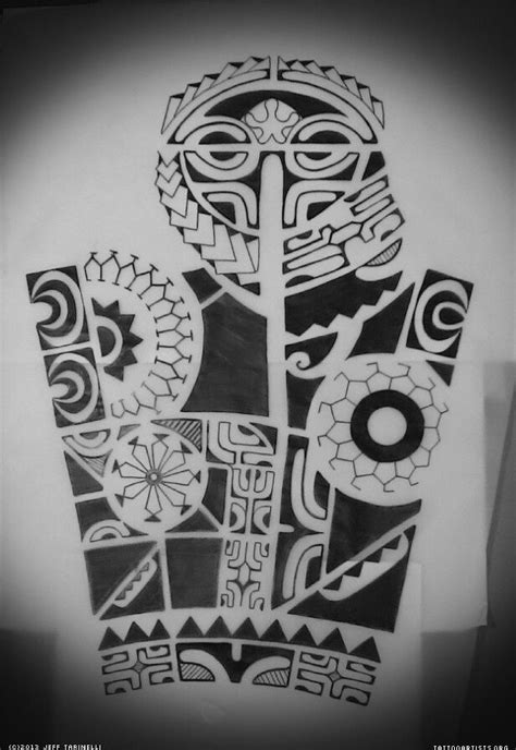 marquesan tattoo designs marquesan sleeve tribal marquesan
