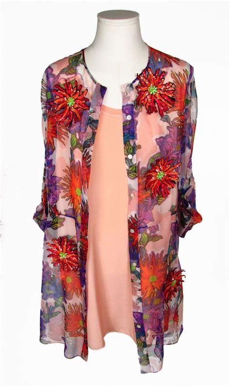 fiori di seta per abiti pi 249 di 25 fantastiche idee su abito di seta su