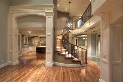 stairs beautiful interior design ideas beautiful staircases
