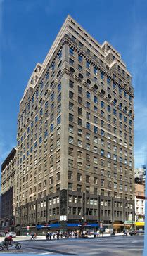 100 Avenue Of The Americas 7th Floor by 1001 Avenue Of The Americas Garment District New York Ny