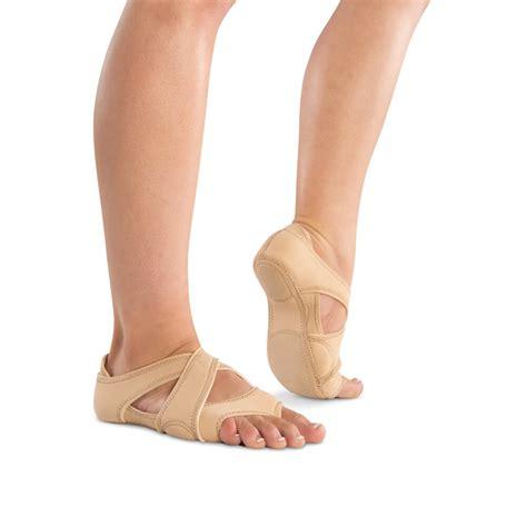 lyrical shoes at danceweardeals