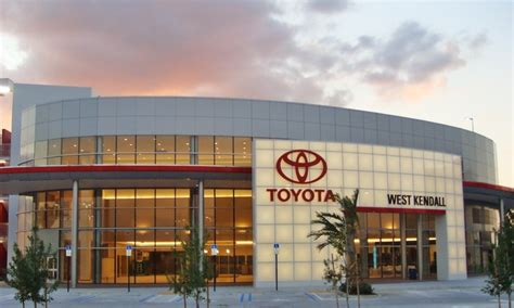 West Kendall Toyota Service Auto Window Tinting West Kendall Toyota Groupon