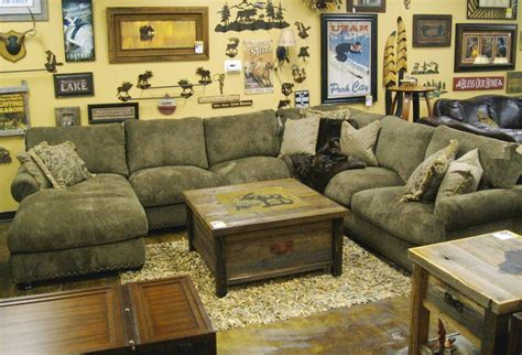 feather down sectional couches down feather sectional sofa sectional sofas furniture for