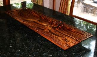 world most beautiful bbq table pdf diy woods of the world electric wood