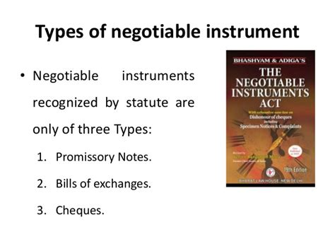 Methods Of Mba Notes by Environment Of Business Module 3 Part 1 Mba Mg