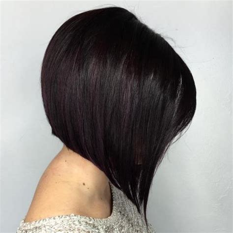 angled stacked bob haircut pictures suitable for for you 40 chic angled bob haircuts