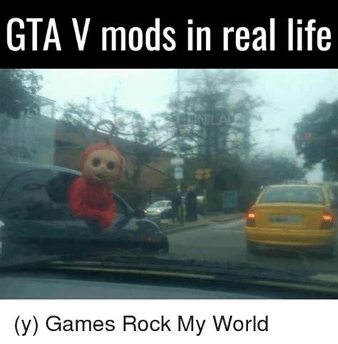 Gta V Memes - gta v memes 100 images problem gta v fans by red