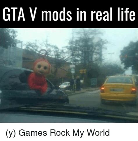 gta  mods  real life nila  games rock  world gta