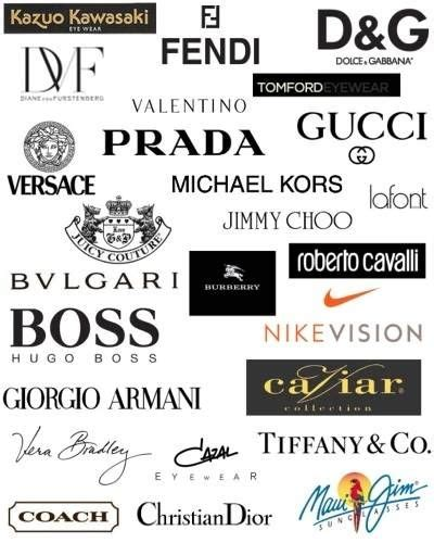 names of home design companies 144 best images about fashion logo inspirations on