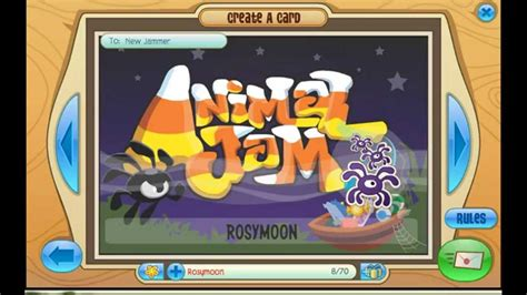 free membership on animal jam youtube how to get free chat when ur non member on animal jam