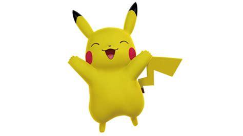 pokemon pikachu game pokemon game pokepark 2 wii images pokemon images