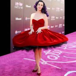 Carpet Katy Perry Buy Wholesale Katy Perry Carpet Dresses From
