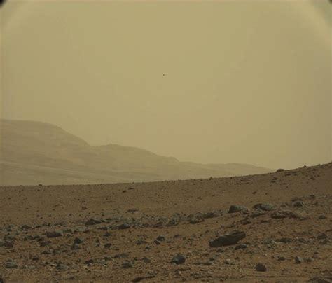 Mars Landscape Pictures Nasa Mars Landscape Nasa Page 2 Pics About Space