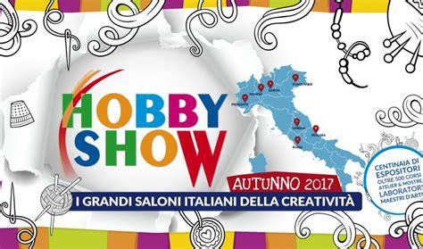 appuntamento apple store porta di roma hobby show il salone della creativit 224 torna a roma