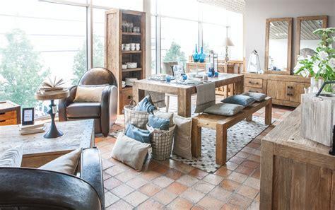 Ambiance Interiors by Les Visuel Merchandisers D Interior S Le D Interior S