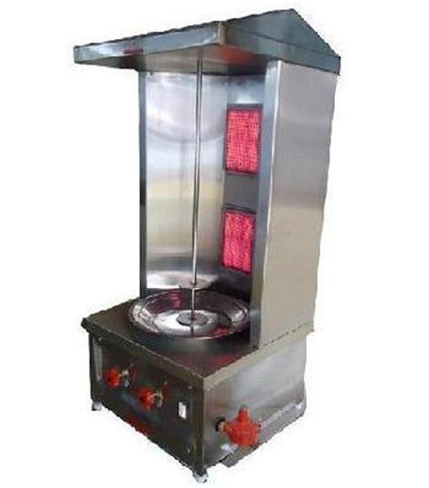 French Kitchen Design shawarma machine chicken shawarma machine manufacturer