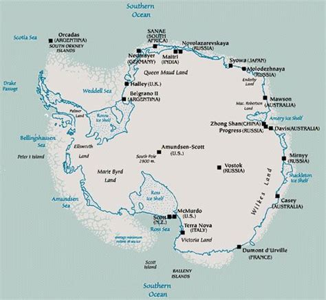looking for garibaldi travels on three continents in the footsteps of a books images and places pictures and info antarctica map with