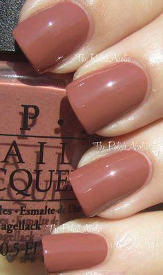 light brown nail polish best winter nail colors for dark skin 2 best image wallpaper