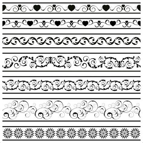 pattern vector for coreldraw vector white pattern fill coreldraw free vector download