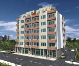 pictures of apartments red rose apartments sofia buy house in bulgaria