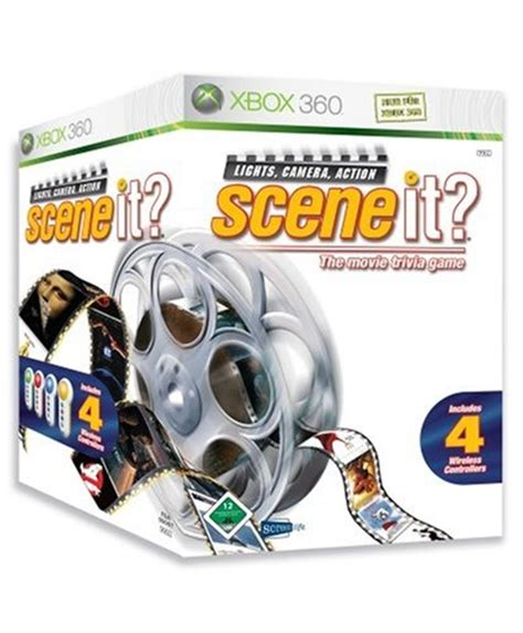 film scene quiz scene it dvd spiel und brettspiel familienbrettspiele