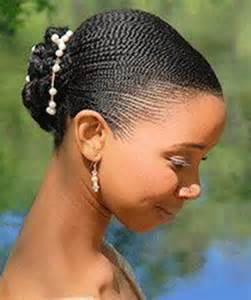 nigeria hair braid 75 amazing african braids check out this hot trend for summer