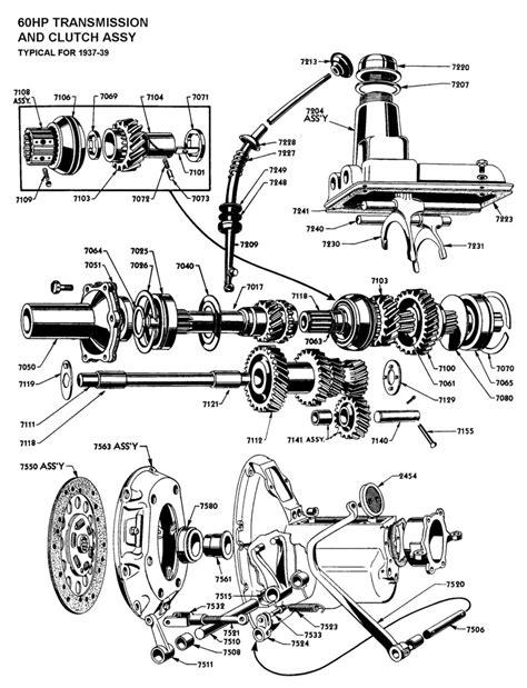 automatic transmission diagram manual transmission shift linkage imageresizertool