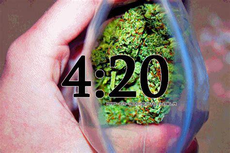 imagenes animadas weed weed gif on tumblr