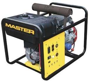 honda 8500 generator 28 images pstf8500 tri fuel
