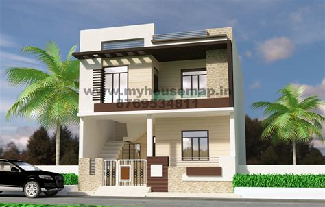 home design 3d in india tags indian house map design sle home elevation 3d